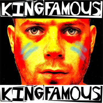 King Famous King Famous